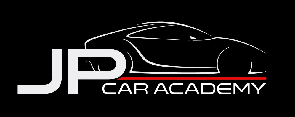 Welcome at JP Car Academy